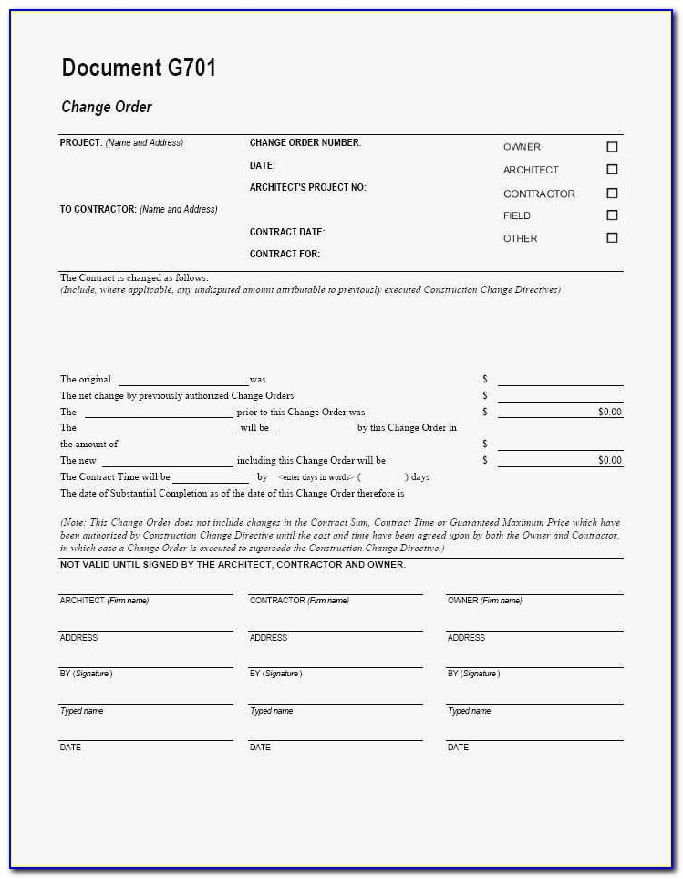 Aia Contract Form A101 Luxury Aia Form G702 Beautiful 56 Elegant Aia Subcontractor Agreement Form
