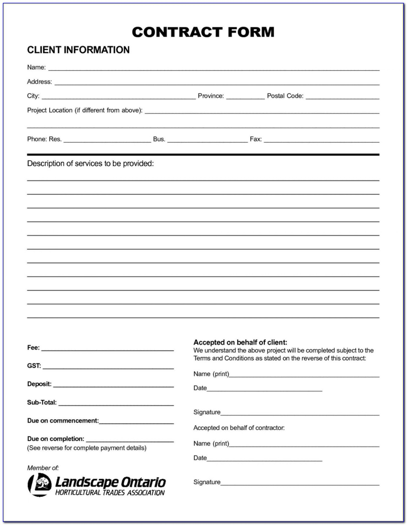 Aia G702 G703 Excel Template Copy Best Aia Templates Contemporary Documentation Template Example
