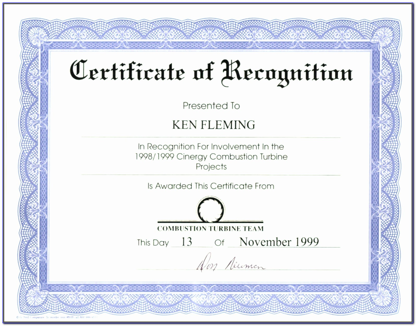 Ms Word Certificate Of Appreciation Template Sfbmi Awesome Diploma Template Microsoft Word How To Make A T Certificate In