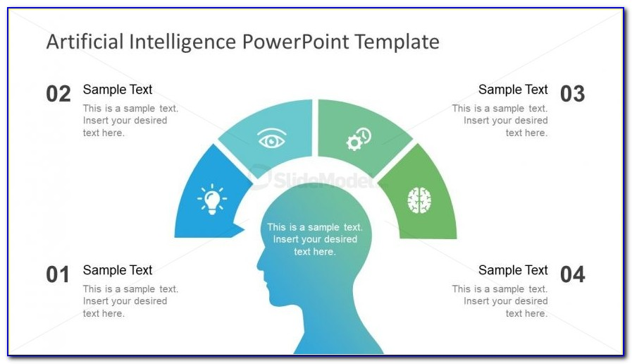 Artificial Intelligence Ppt Templates Free Download