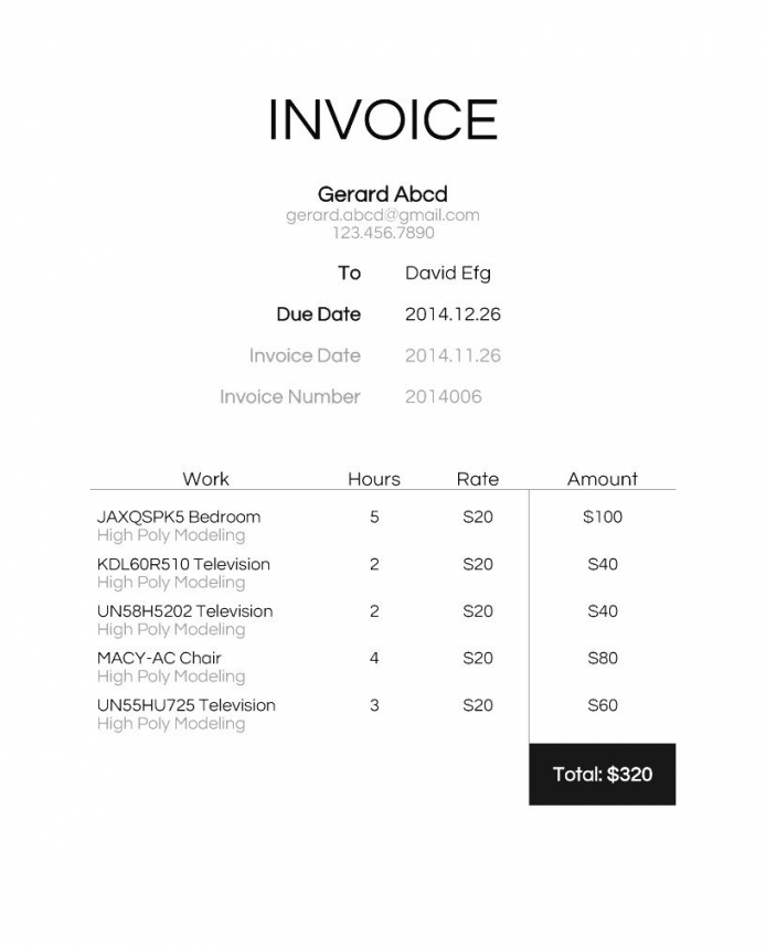 Makeup Invoice Template Impressive Artist Receipt Uk Freelance Makeup Artist Invoice Template Uk