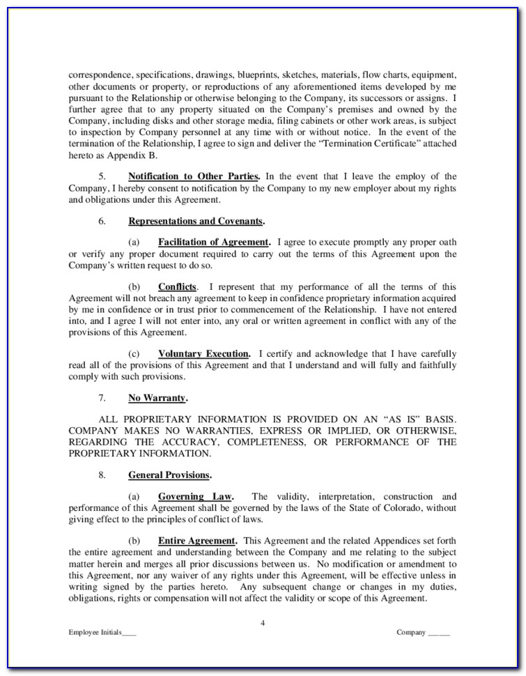 Assignment Of Proprietary Lease Form