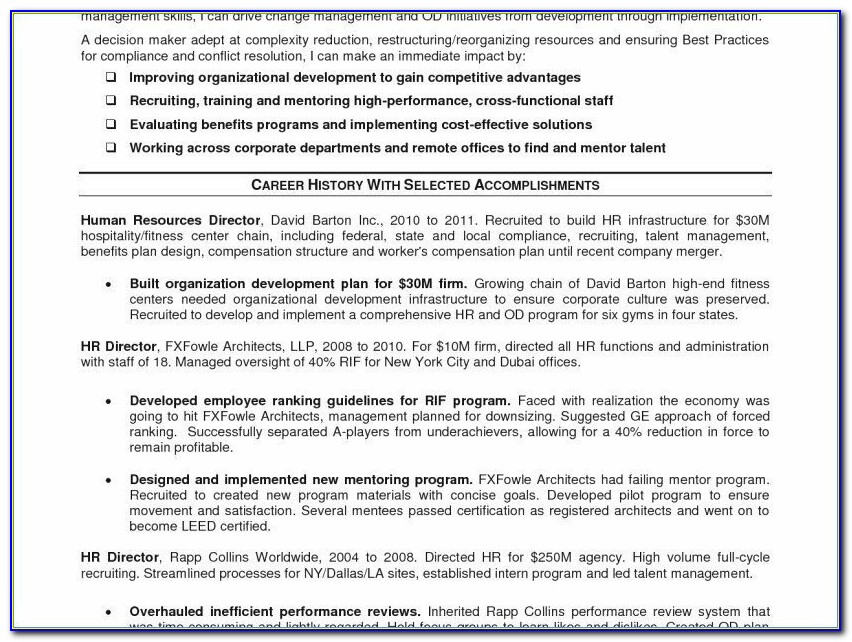 Ats Resume Test Beautiful 10 Inspirational Applicant Tracking System Resume Test