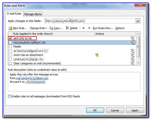 Auto Reply Email Template Out Of Office
