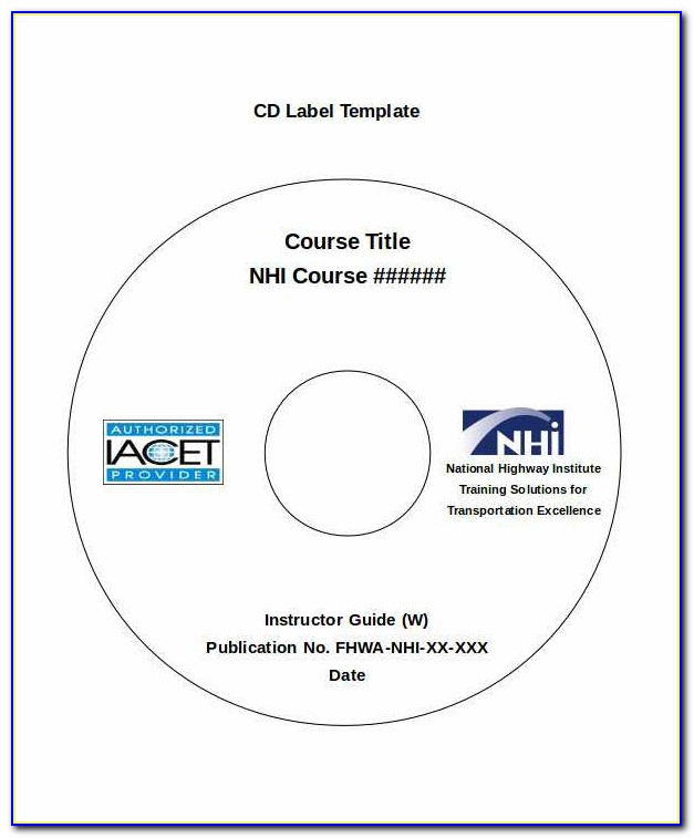 Avery Template 8692 Lovely 200 Cd Dvd Laser And Ink Jet Labels Ideas From Avery Cd Template 5931