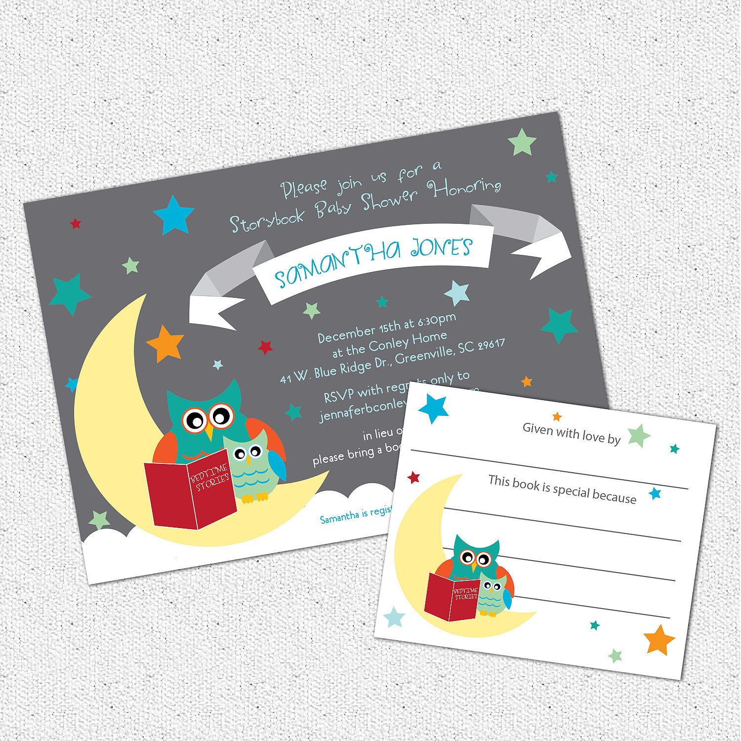How To Create Book Themed Baby Shower Invitations Free Outstanding Appearance Tips For Choosing Book Themed Baby Shower Invitations Templates | Egreetingecards.com