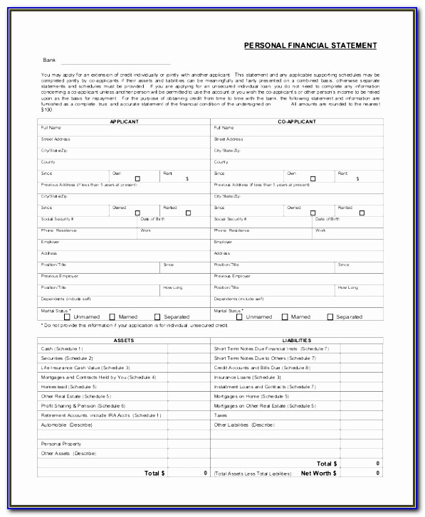 Bank Statement Templates 7bhmg Best Of Bank Statement Template 20 Free Word Pdf Document S
