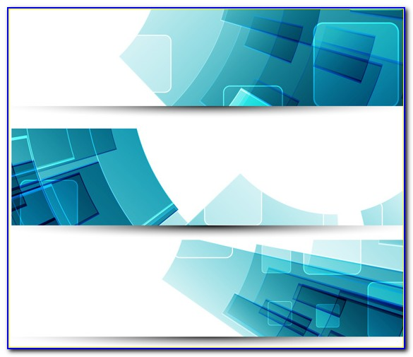 Banner Design Template Free Download