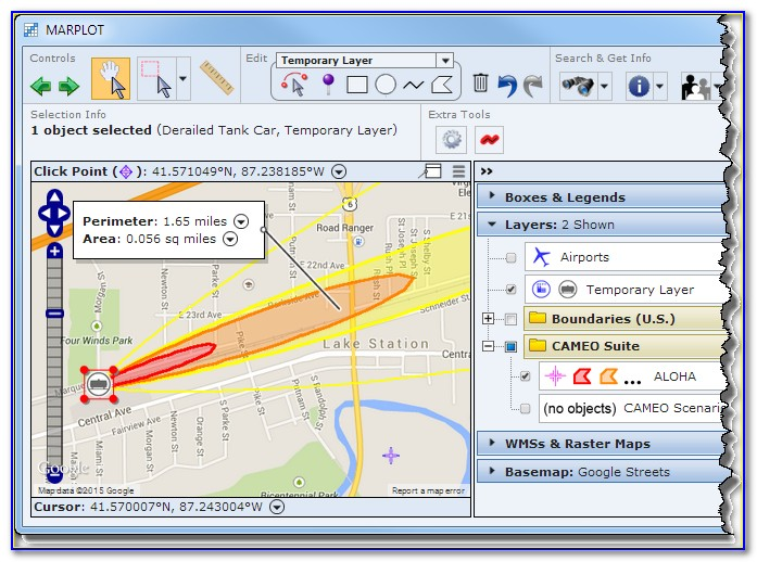 Best Free Data Mapping Software