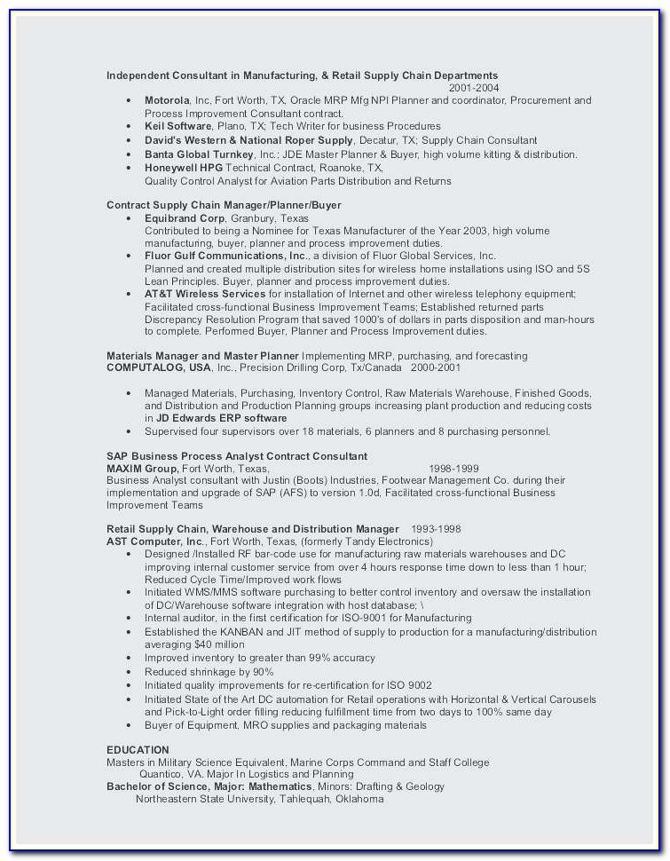 Sample Resume In Usa Perfect Usa Jobs Resume Writer Federal Government Resume Writers Manqal