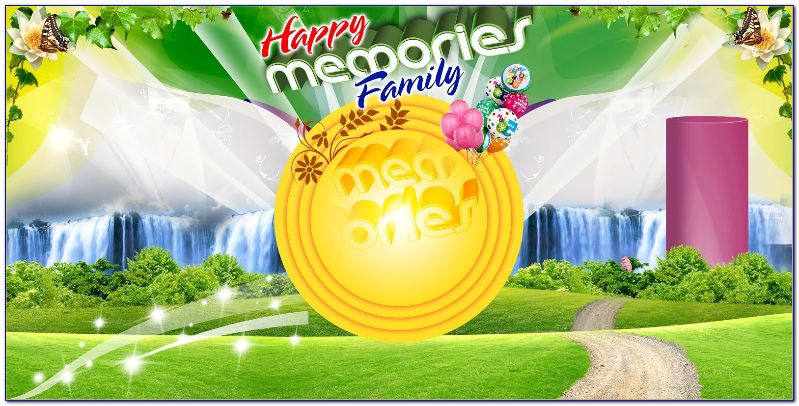 Birthday Banner Templates Free Vincegray2014 Fort mchenry vinyl banners flag pennon images banner background hd wedding banner vector art 51 digital flex banner psd collections birthday banner background 2600 best all thala viswasam banner collection s4. birthday banner templates free