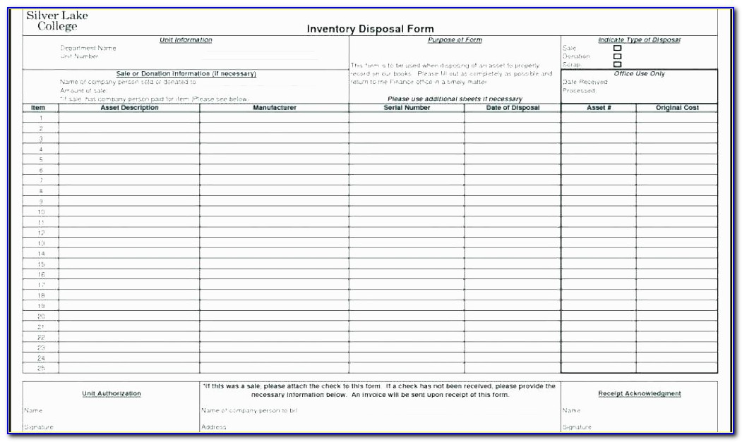 Blank Business Check Template Microsoft Word