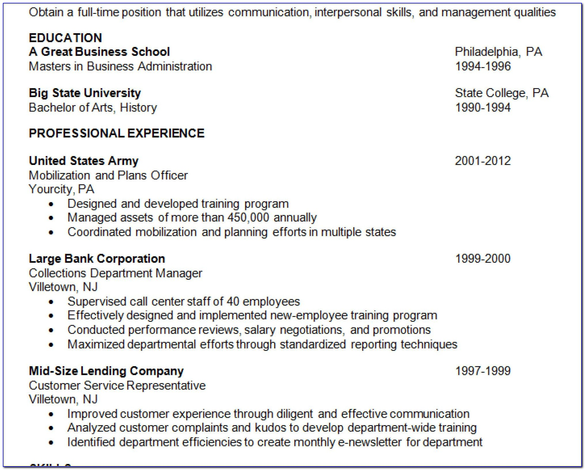 Boolean Search For Resumes Brilliant Indeed Free Resume Search Indeed Resume Free Open Search 1 Per