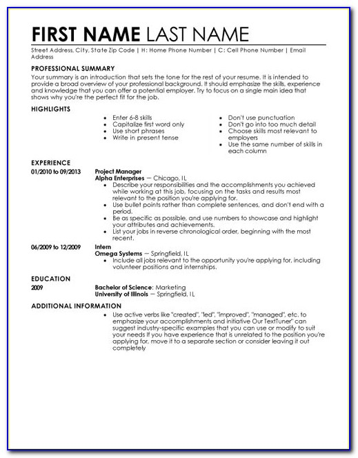 Smart Design How To Make Your Own Resume 12 Create A Beautiful And Regarding Design Your Own Resume