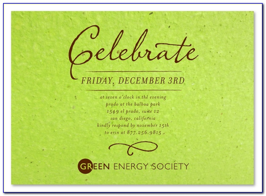 Best Photos Of Office Event Invitation Corporate Team Building Business Event Invitation Template