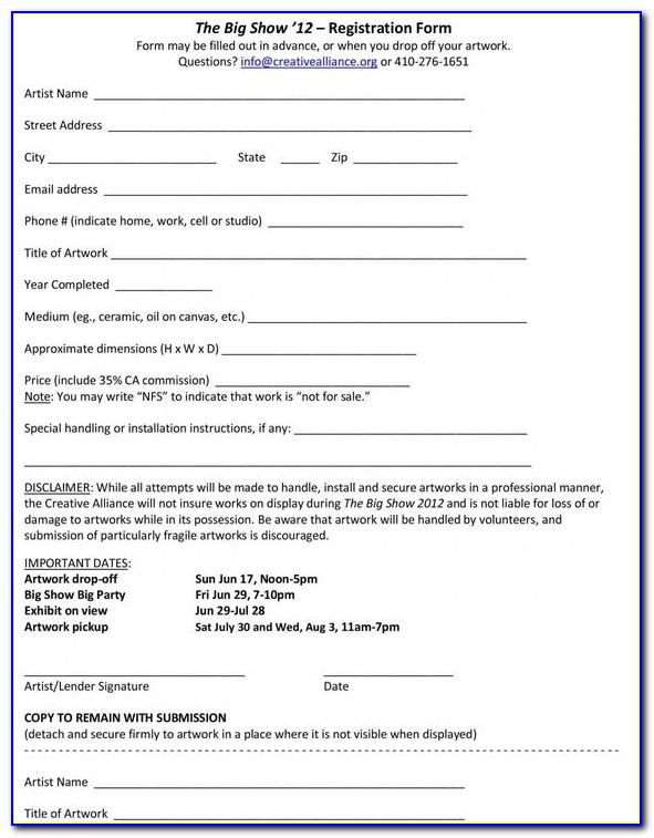Loan Responsibly Create Print Or Download A Personal Or Business Business Loan Agreement Template Free