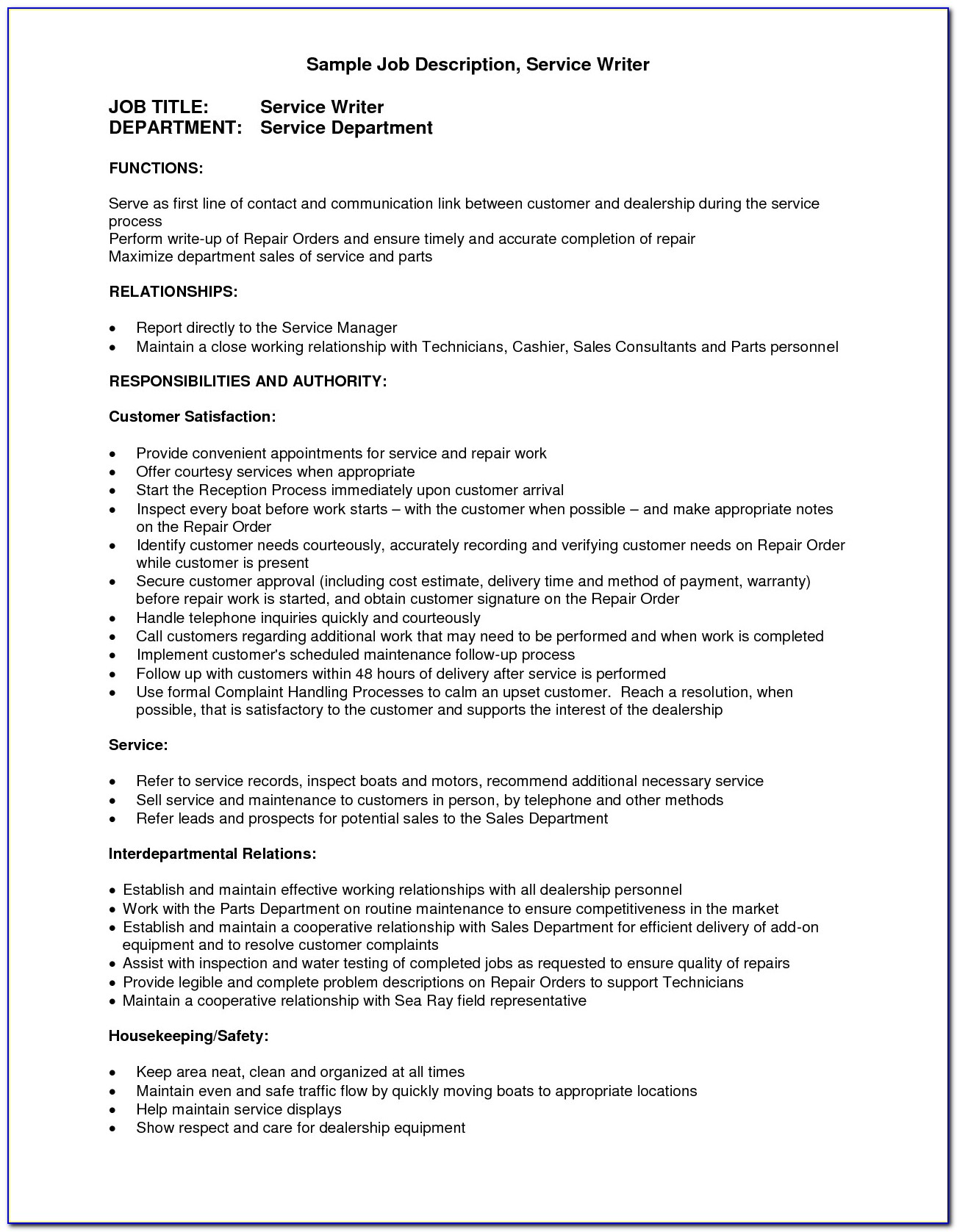 Certified Writer Resume Extraordinary Medical Writer Resume Pdf For Your Certified Writer