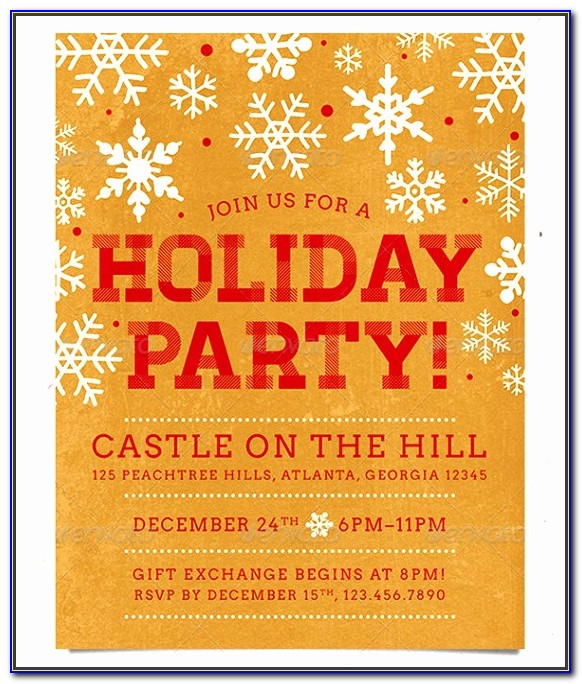 Christmas Templates For Word Fuedr Ideas Free Christmas Flyer Templates Word 20 Holiday Party Flyer