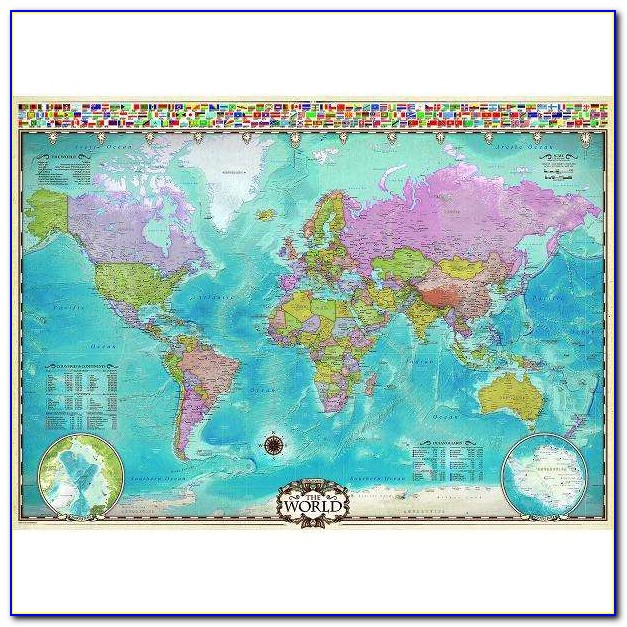 City Map Jigsaw Puzzles