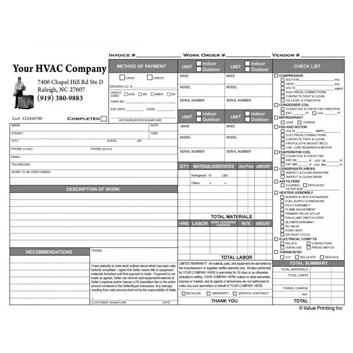 Contractors Contract Template Uk