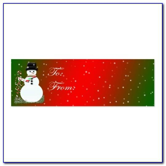 Corporate Christmas Card Templates Free