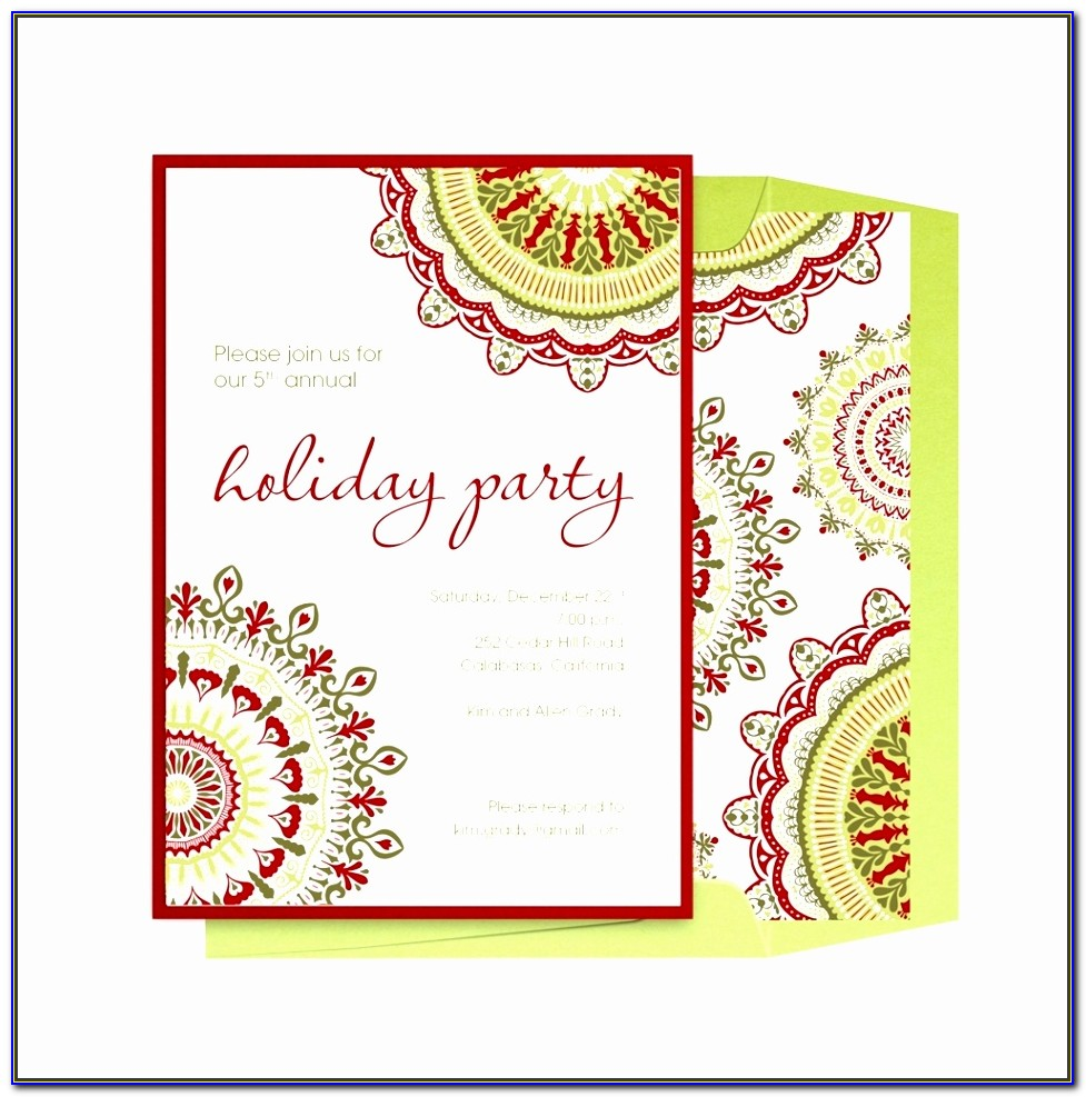 Company Party Invitation Template Vouy5 Lovely Holiday Office Party Invitation Templates Mickey Mouse