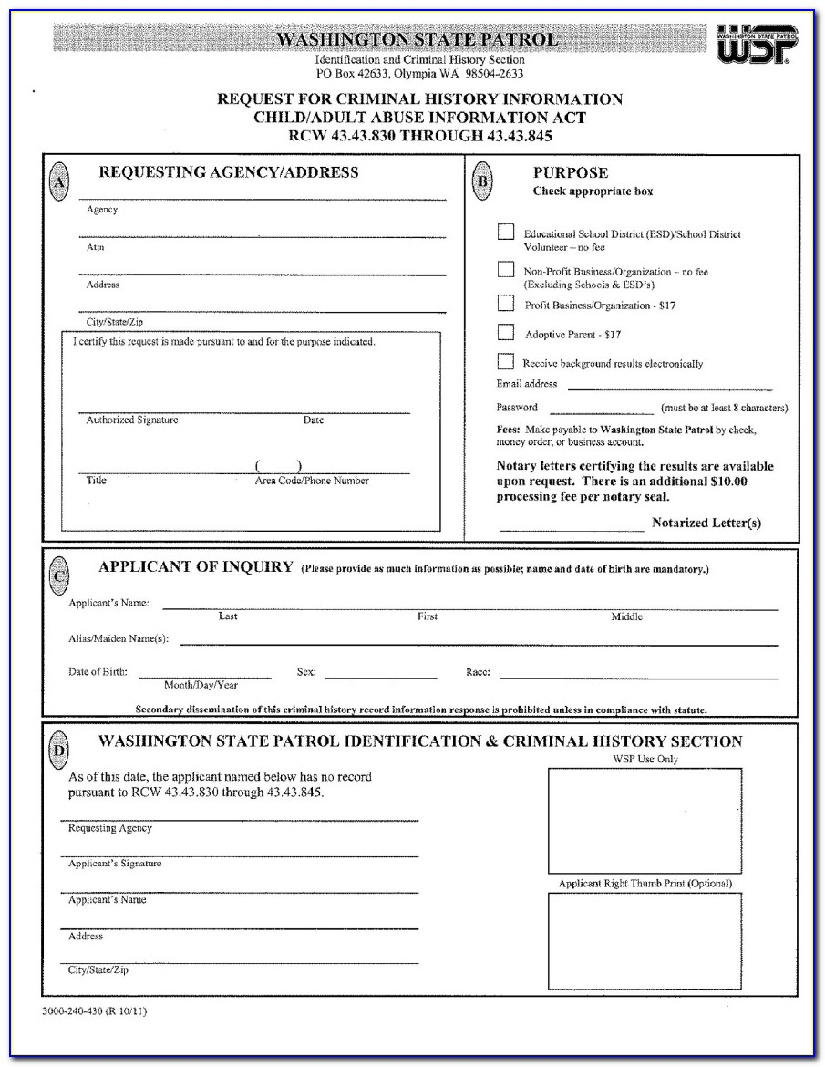 Cumberland County Eviction Forms