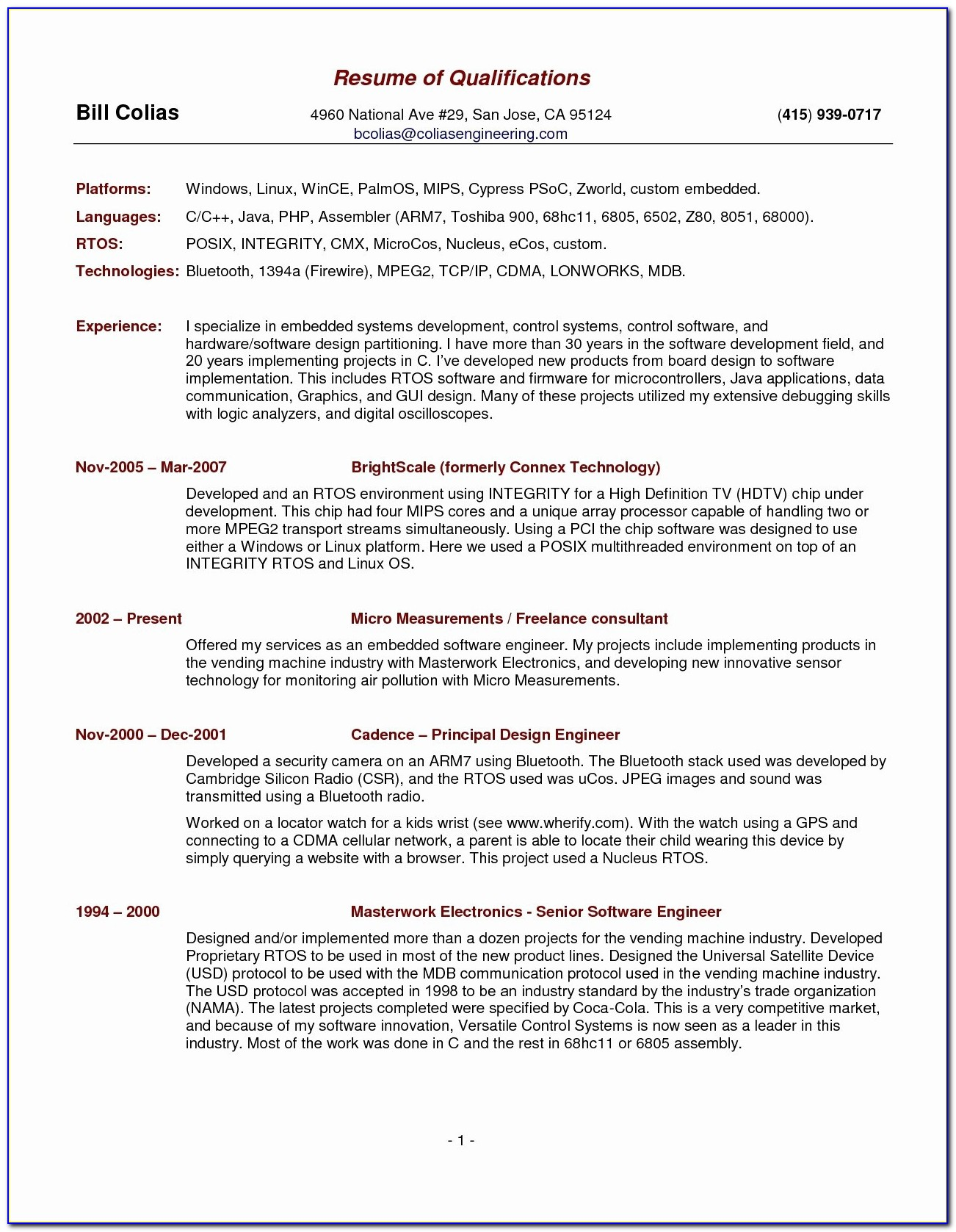 Cute Resume Templates Best Of 55 Cute Resume Templates Free Download