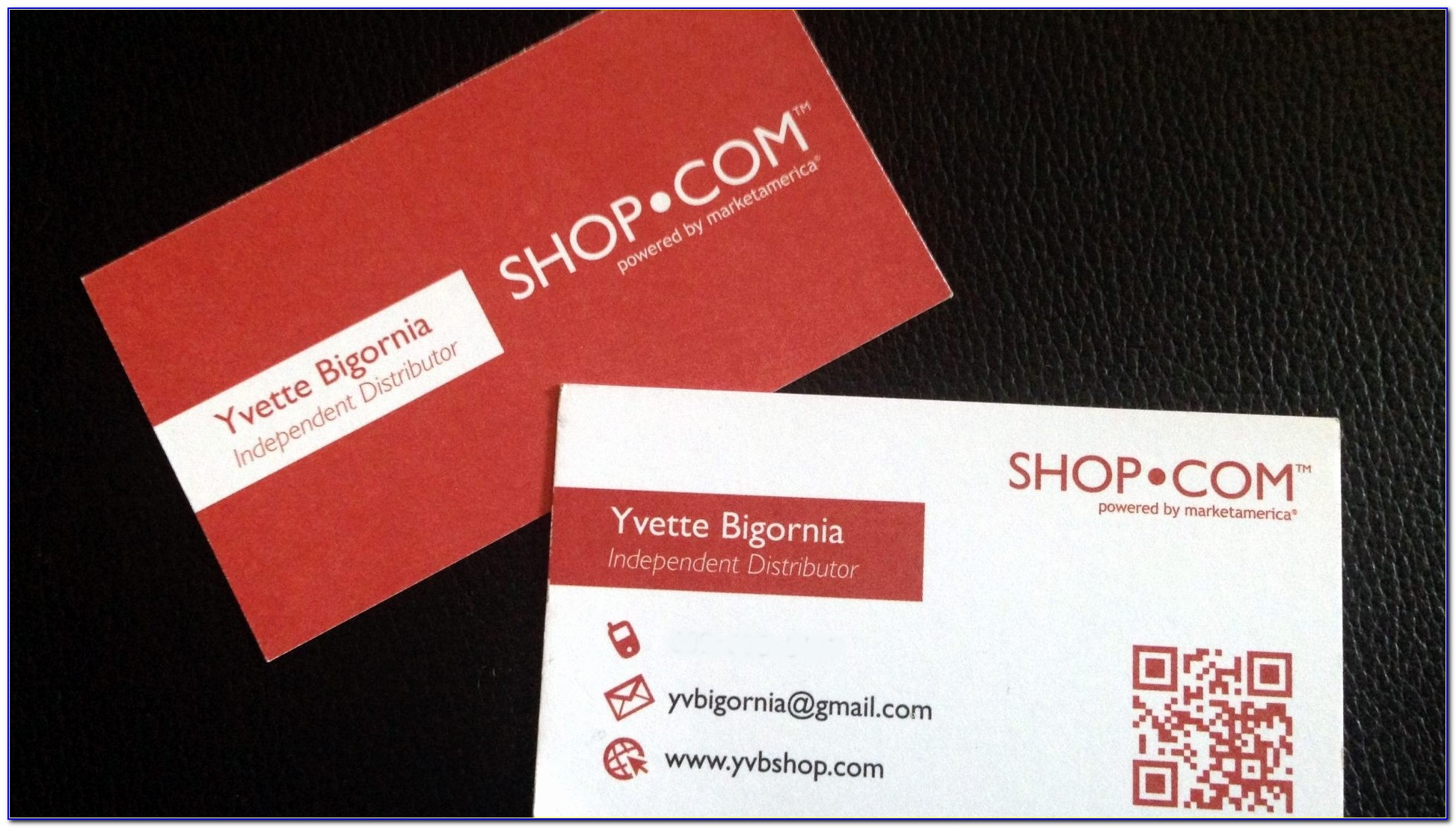 Double Sided Business Cards Template Word Best Of Best Download Free Business Card Template Microsoft Word