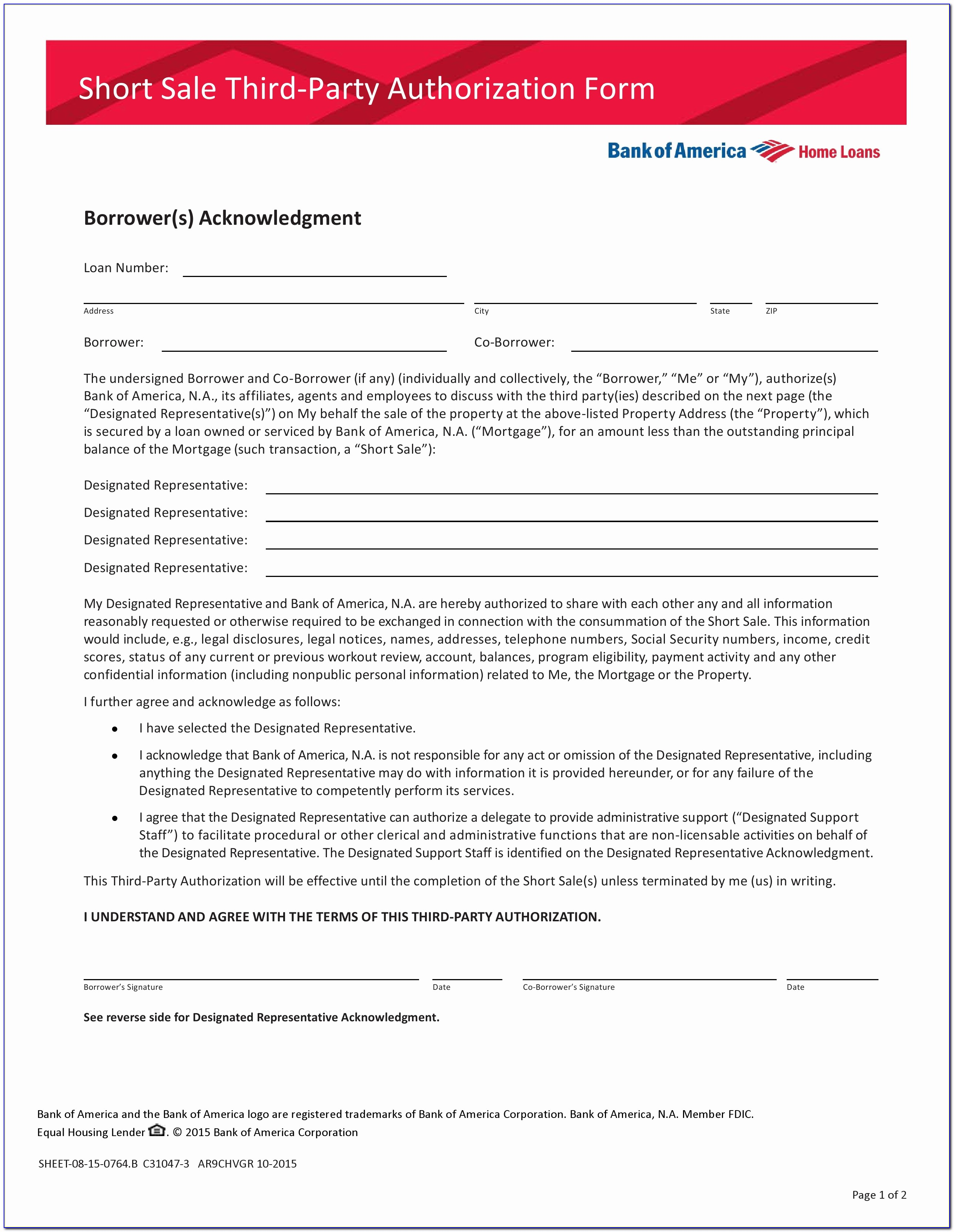 Missouri Durable Power Of Attorney Form Lovely Forms Mo General Durable Power Attorney Free Missouri Form Sample