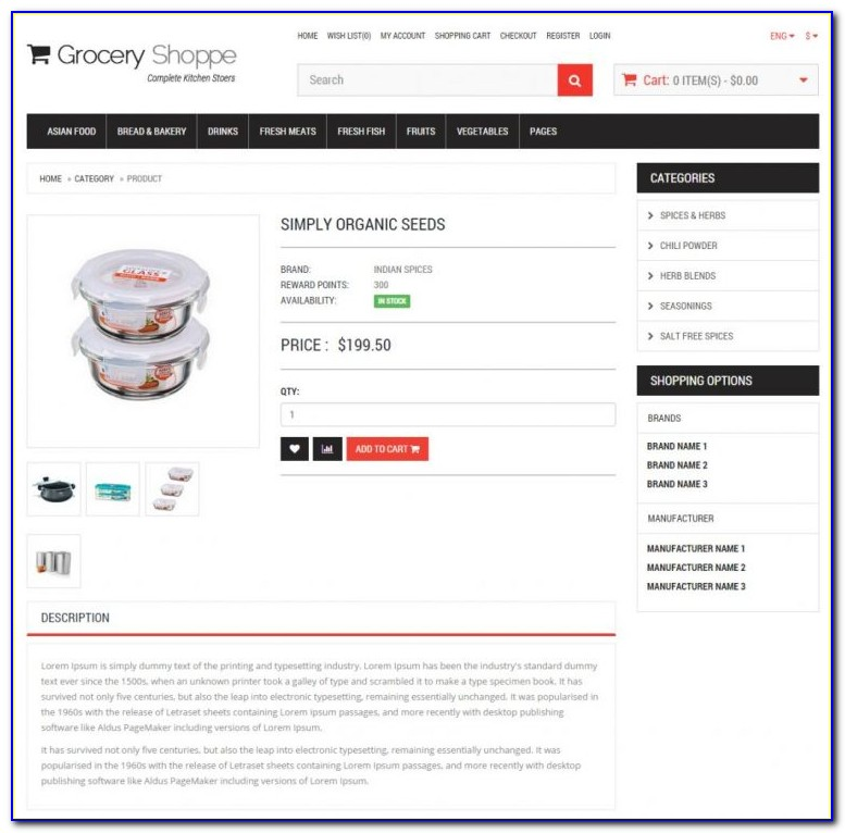 Ebay Listing Template Free Html Vincegray2014