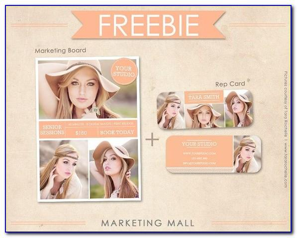 Email Marketing Templates For Photographers