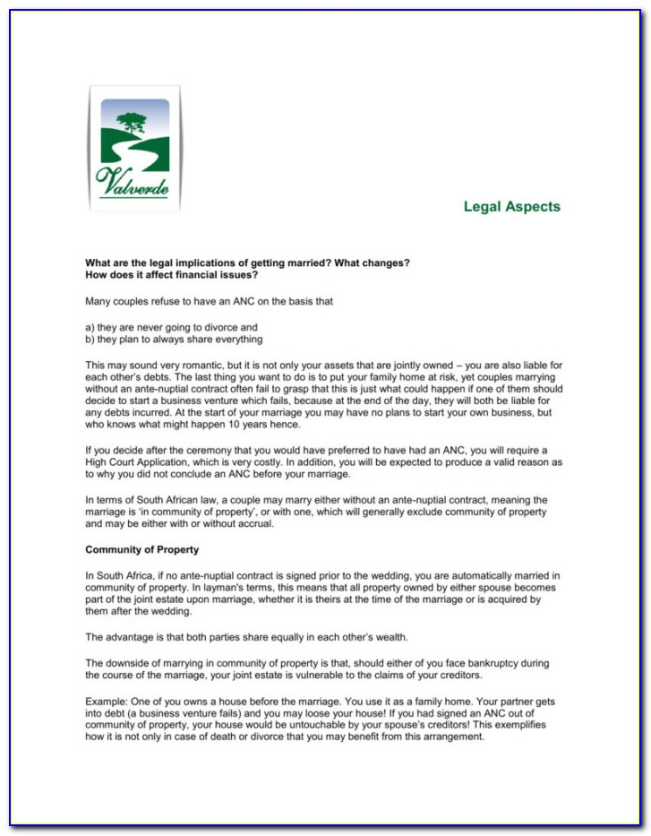 Employment Contract Template Free Download New Zealand