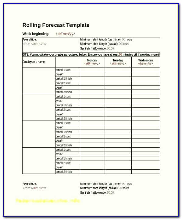 30 Awesome Event Planning Template Excel Pics Best Of Event Planning Tools Templates Tartr