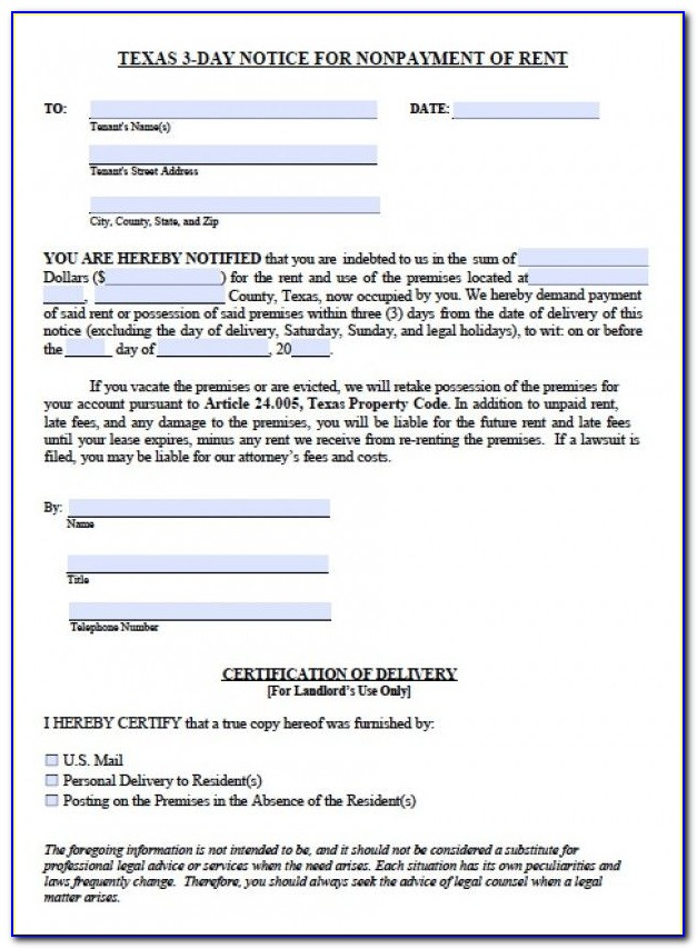 Eviction Forms Lee County Florida