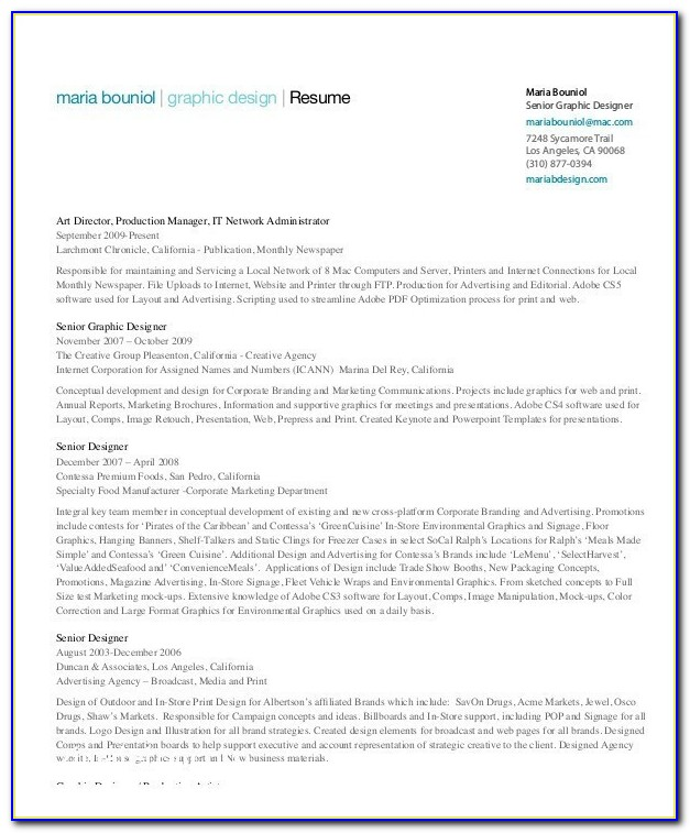 Resume Writer Los Angeles Luxury Elegant Resume Services In West Los Angeles Fice Resume Template