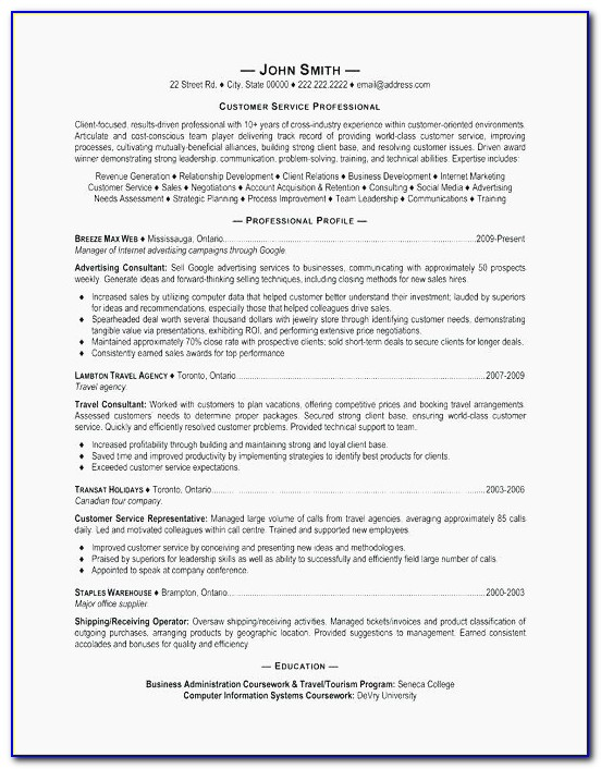 Resume Writer Los Angeles Awesome Resume Writer Los Angeles Professional Resume Writers Service