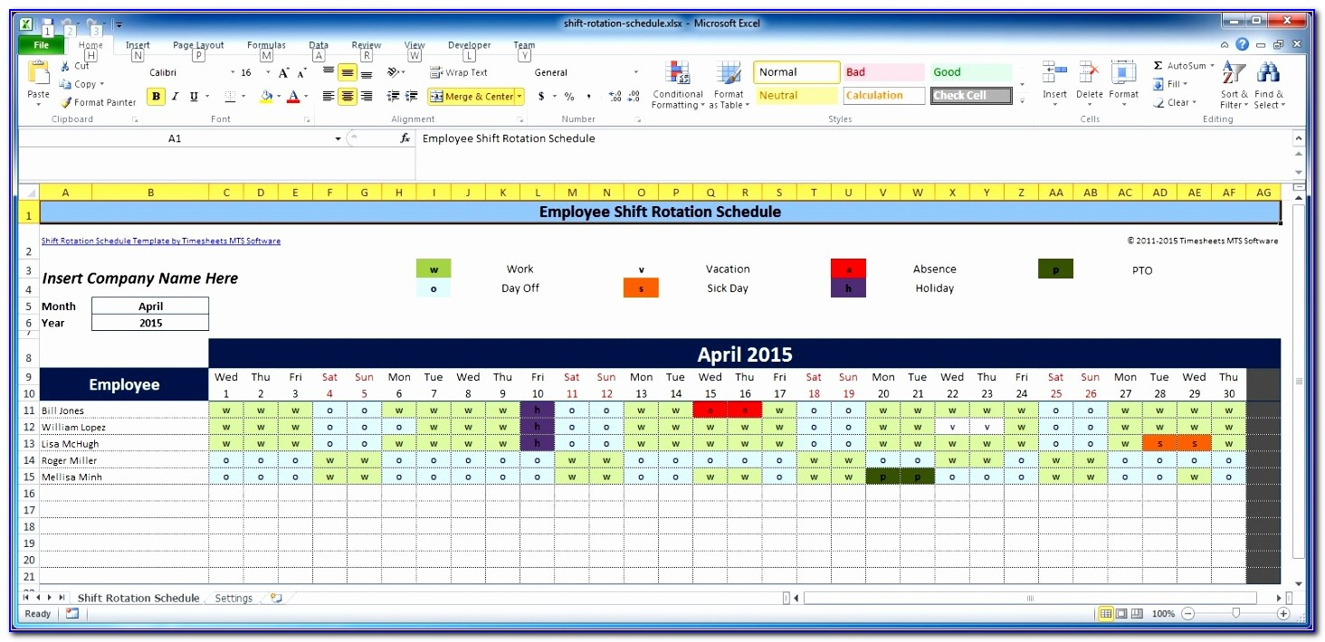 Free Excel Timesheet Template Multiple Employees Zdzuc Fresh Free Employee And Shift Schedule Templates