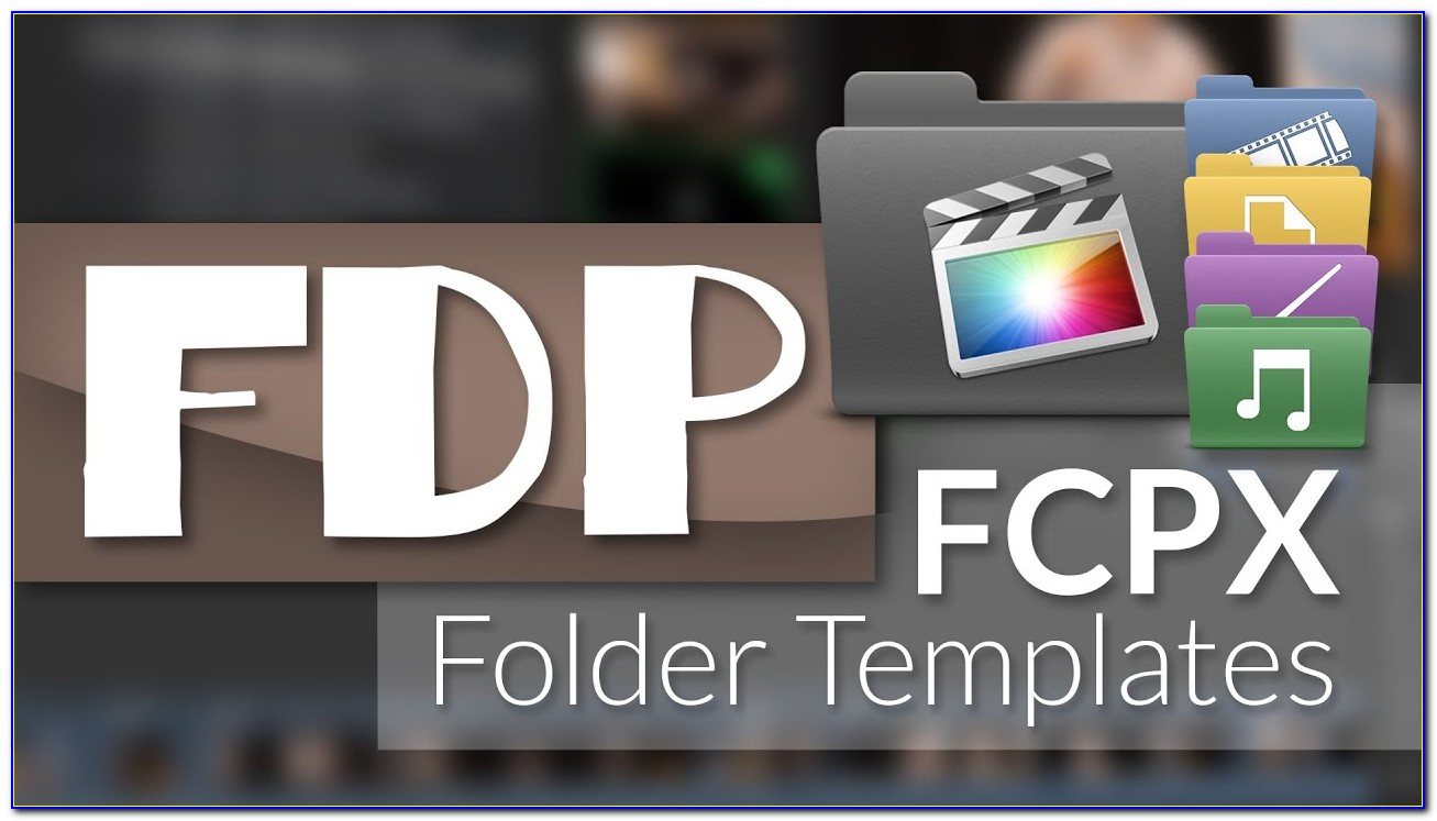 Fcpx Motion Templates Free