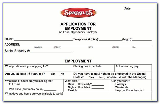 Summer Jobs Hiring For 13 Year Olds Vincegray2014