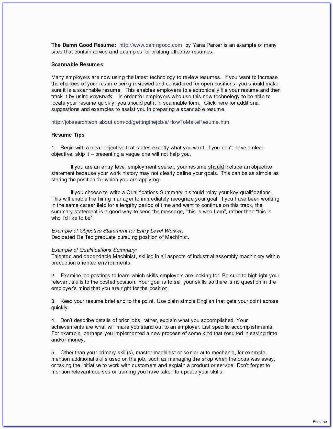 Small Business Employee Contract Template 58 New Job Contract Template