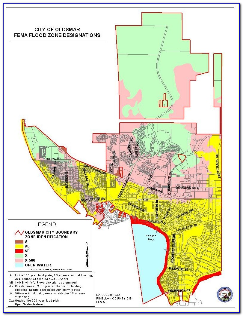 Lee County Flood Zone Map : county, flood, Florida, Flood, Collier, County, Vincegray2014