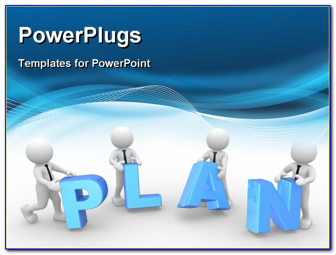 Free 3d Animated Powerpoint Templates Free Download