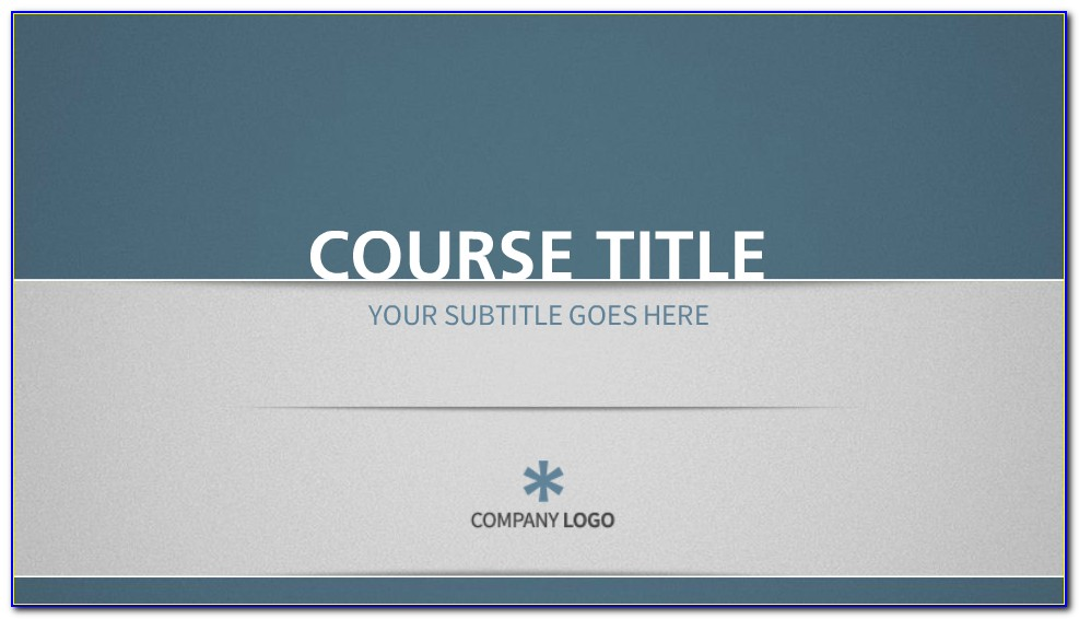 Free Adobe Captivate Game Templates