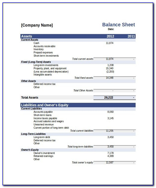 Free Barclays Bank Statement Template