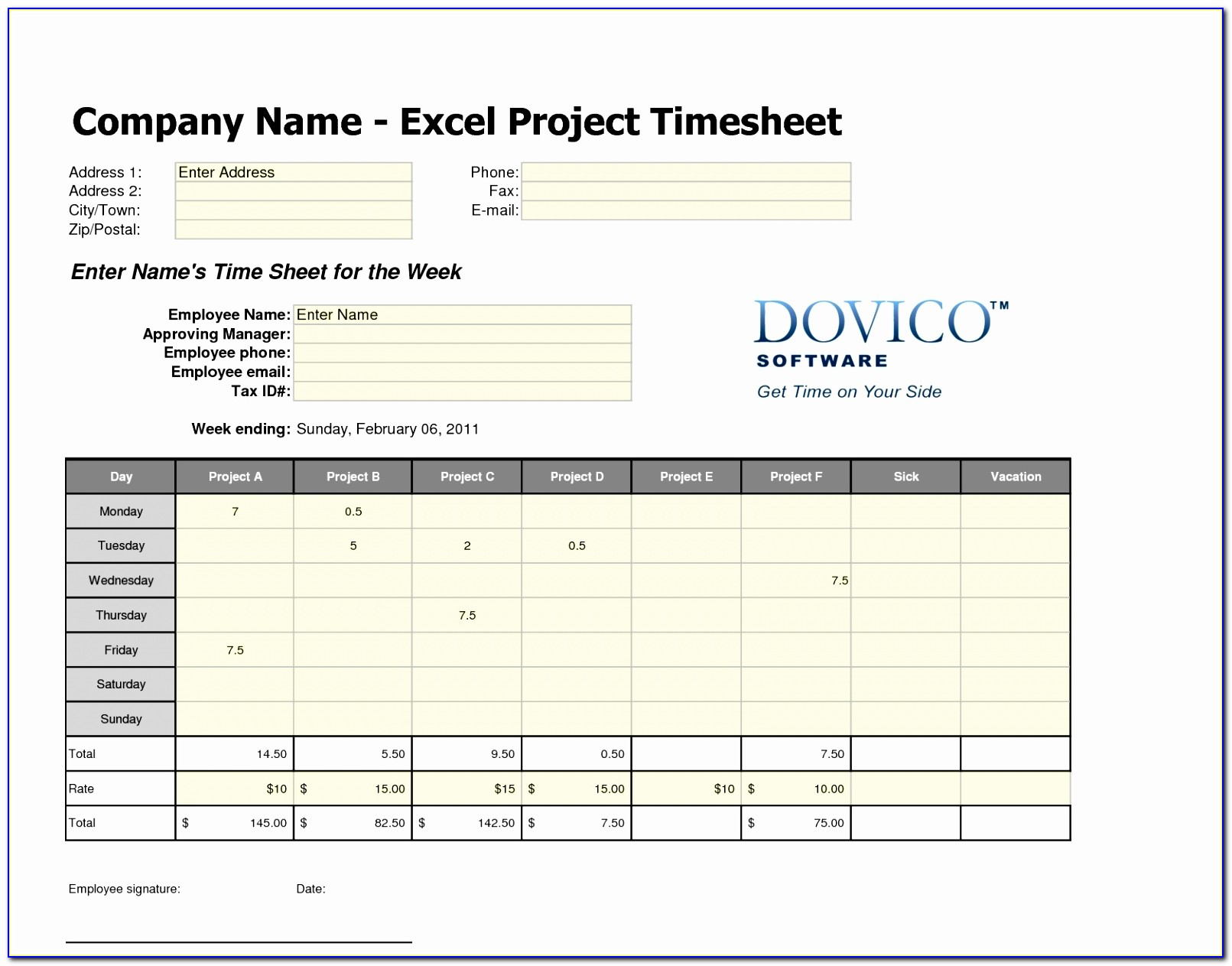 Best S Of Employee Time Sheet Template Excel Free Free Free Excel Timesheet Template Multiple Employees Luxury Pdf Word Excel Best Templates Teeap
