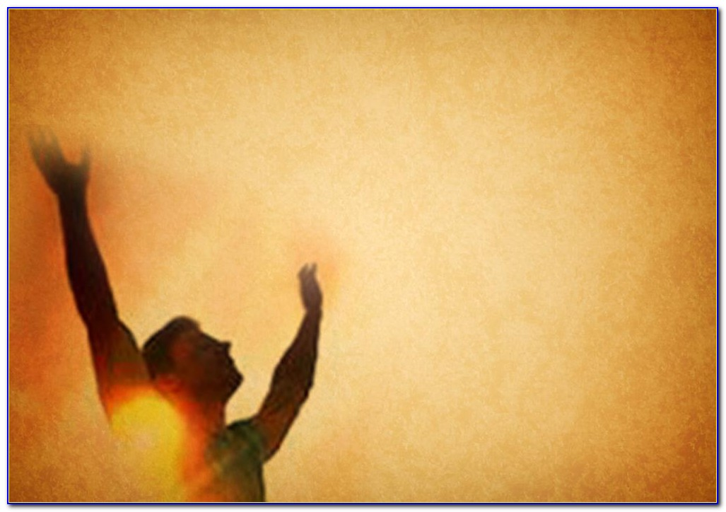 Free Christian Powerpoint Templates For Worship