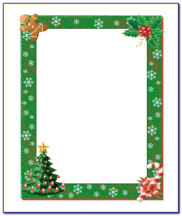 15 Christmas Paper Templates Free Word Pdf Jpeg Format Free Christmas Templates For Word Free Christmas Templates For Word