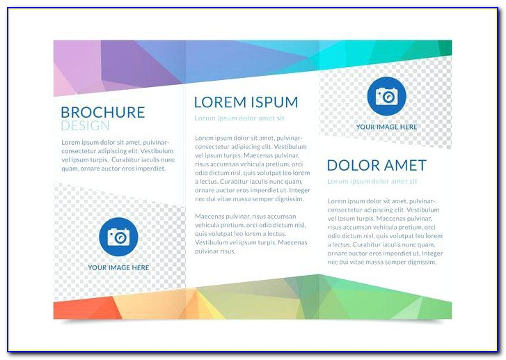 Free Editable Flyer Templates For Word