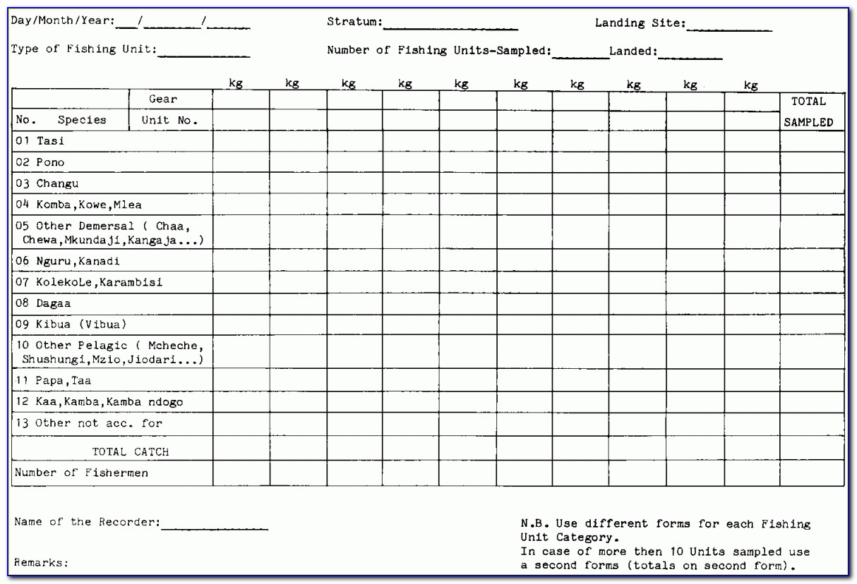 Daily Forklift Checklist Osha Within Daily Forklift Inspection Form